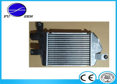 Κίνα Intercooler της Mitsubishi L200 Customerized, Intercooler της Mitsubishi Triton προμηθευτής